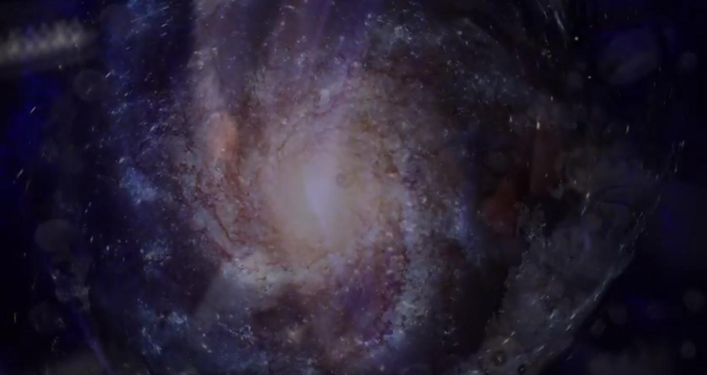 BIOME – Experimental Film